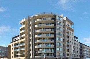 Picture of 156/20 Victoria Road, Parramatta NSW 2150