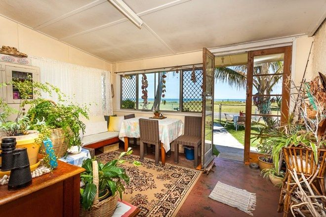 Picture of 23 Flinders Avenue, DUNWICH QLD 4183