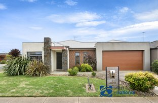 Picture of 2-4 Benetti Drive, Lara VIC 3212
