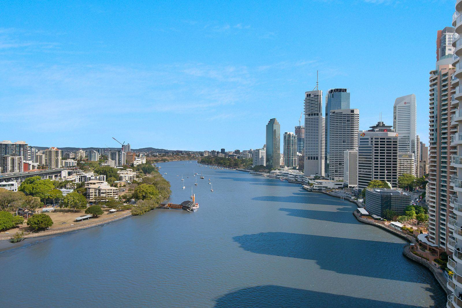 166/82 Boundary Street, Brisbane City QLD 4000, Image 0