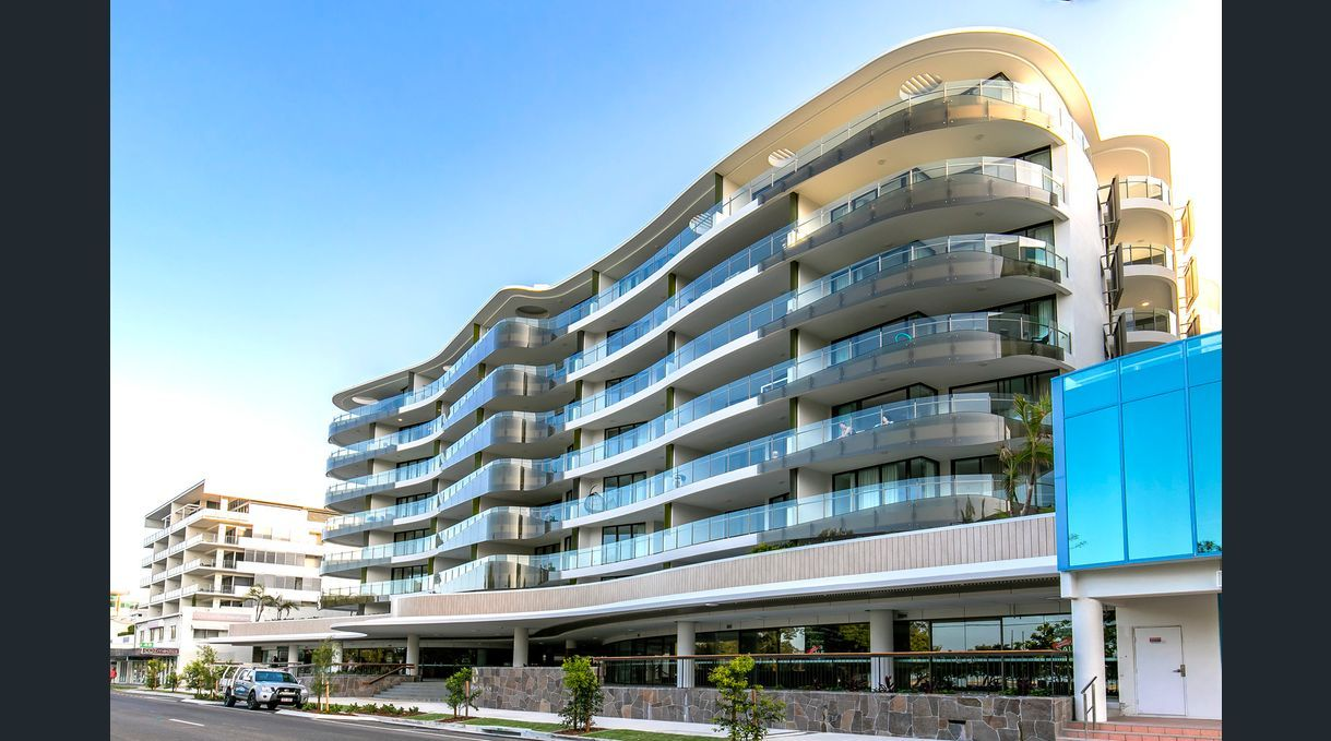 53 The Esplanade, Cotton Tree QLD 4558, Image 0