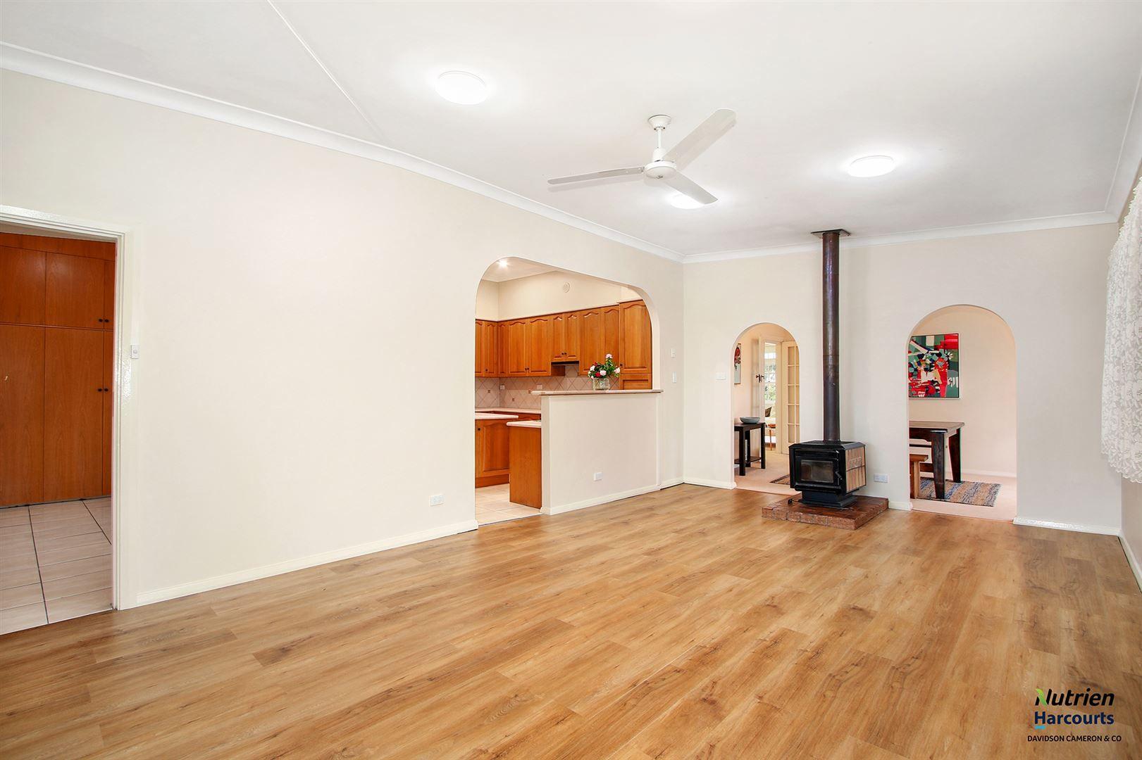 64 Brae Street, Inverell NSW 2360, Image 2