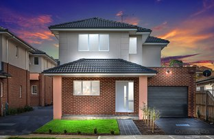 Picture of 6/62 Rathcown Road, Reservoir VIC 3073