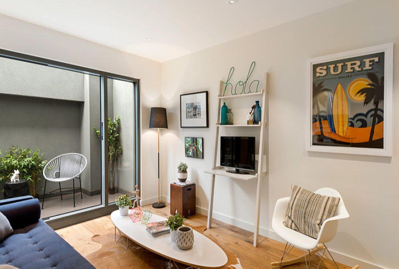102/2 La Nauze Lane, Kensington VIC 3031, Image 1