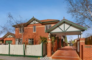 Picture of 5/11 Payne Street, Caulfield North VIC 3161