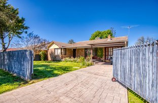 Picture of 217 Kooba Street, North Albury NSW 2640