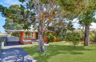 Picture of 68 Kingsclare Street, Leumeah NSW 2560