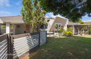 Picture of 160 Collingwood Road, Collingwood Park WA 6330