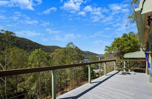 Picture of 6738 Wisemans Ferry Rd, Gunderman NSW 2775