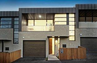 2A Hodgson Terrace, Richmond VIC 3121