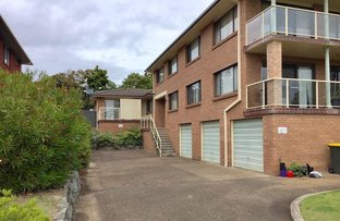 Picture of 2/18 Buchan Street, Mollymook NSW 2539