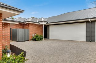 Picture of 3/14 Horton Street, East Toowoomba QLD 4350