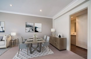 Picture of 3/87-89 KENEALLY Street, Dandenong VIC 3175