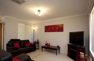 Picture of 2/353 Daly Street, Cloverdale WA 6105
