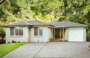 Picture of 7 Gull Place, Tascott NSW 2250