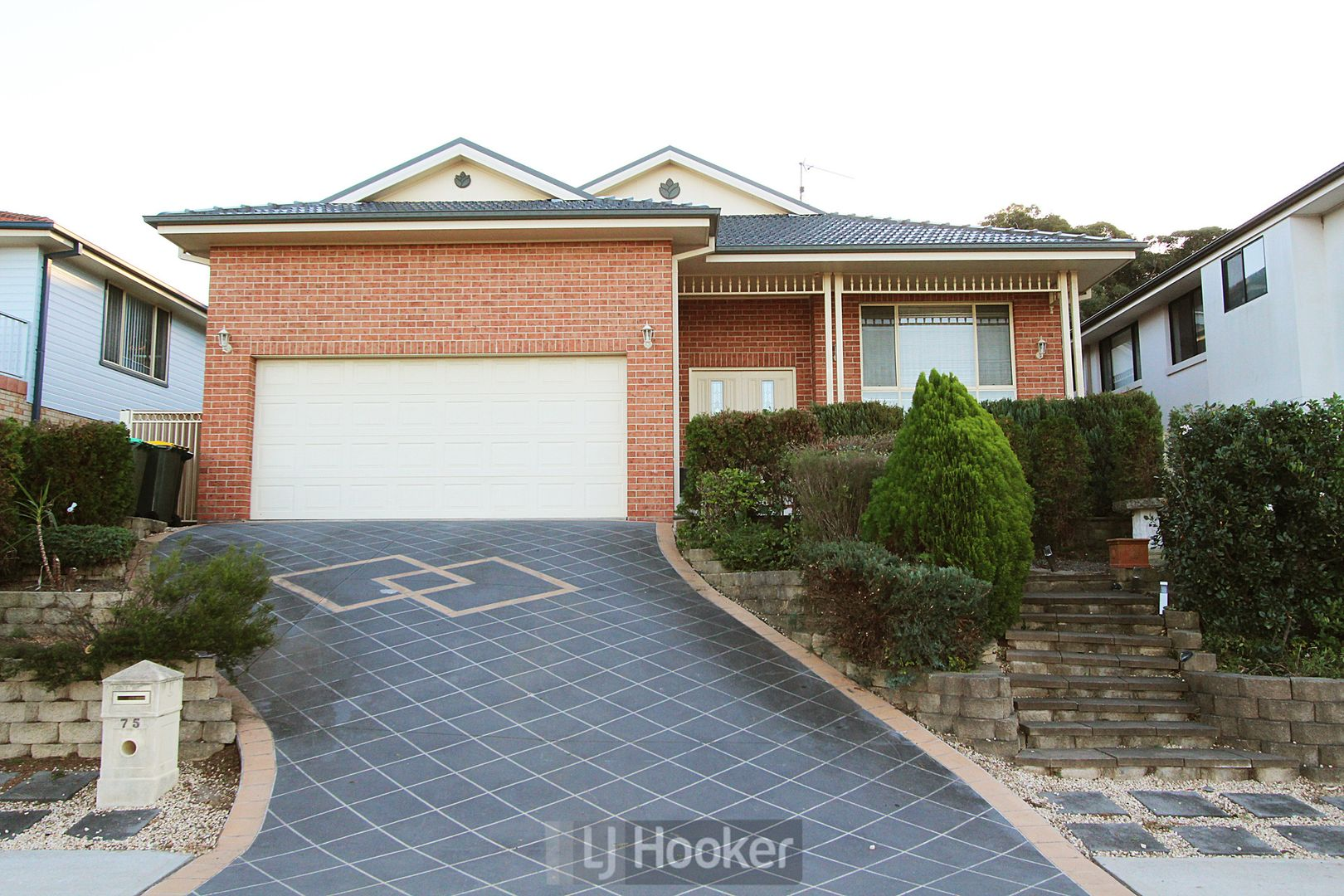 75 The Park Chase, Valentine NSW 2280, Image 0
