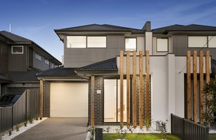 Picture of 124A Sixth Ave, Altona North VIC 3025