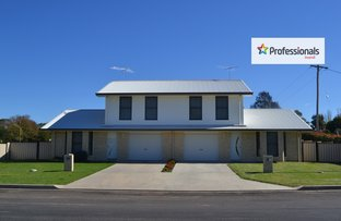 Picture of 10D Brewery Street, Inverell NSW 2360