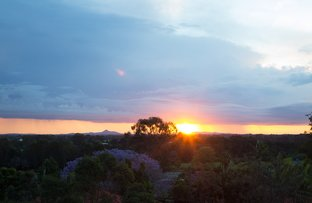 Picture of 3 Meridian Court, Tanah Merah QLD 4128
