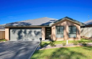 Picture of 79 Anson Street, Sanctuary Point NSW 2540