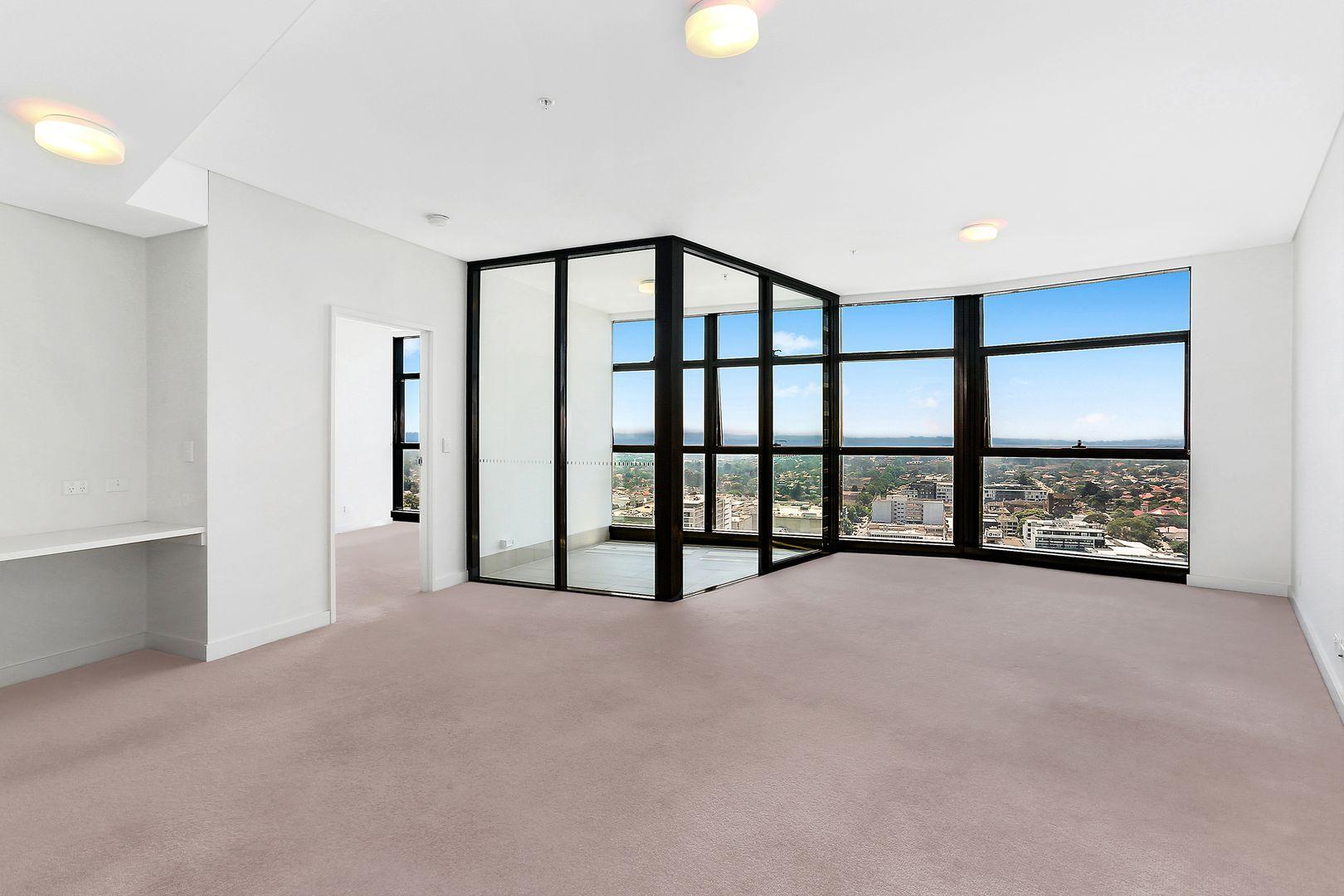 2103/69 Albert  Avenue, Chatswood NSW 2067, Image 0