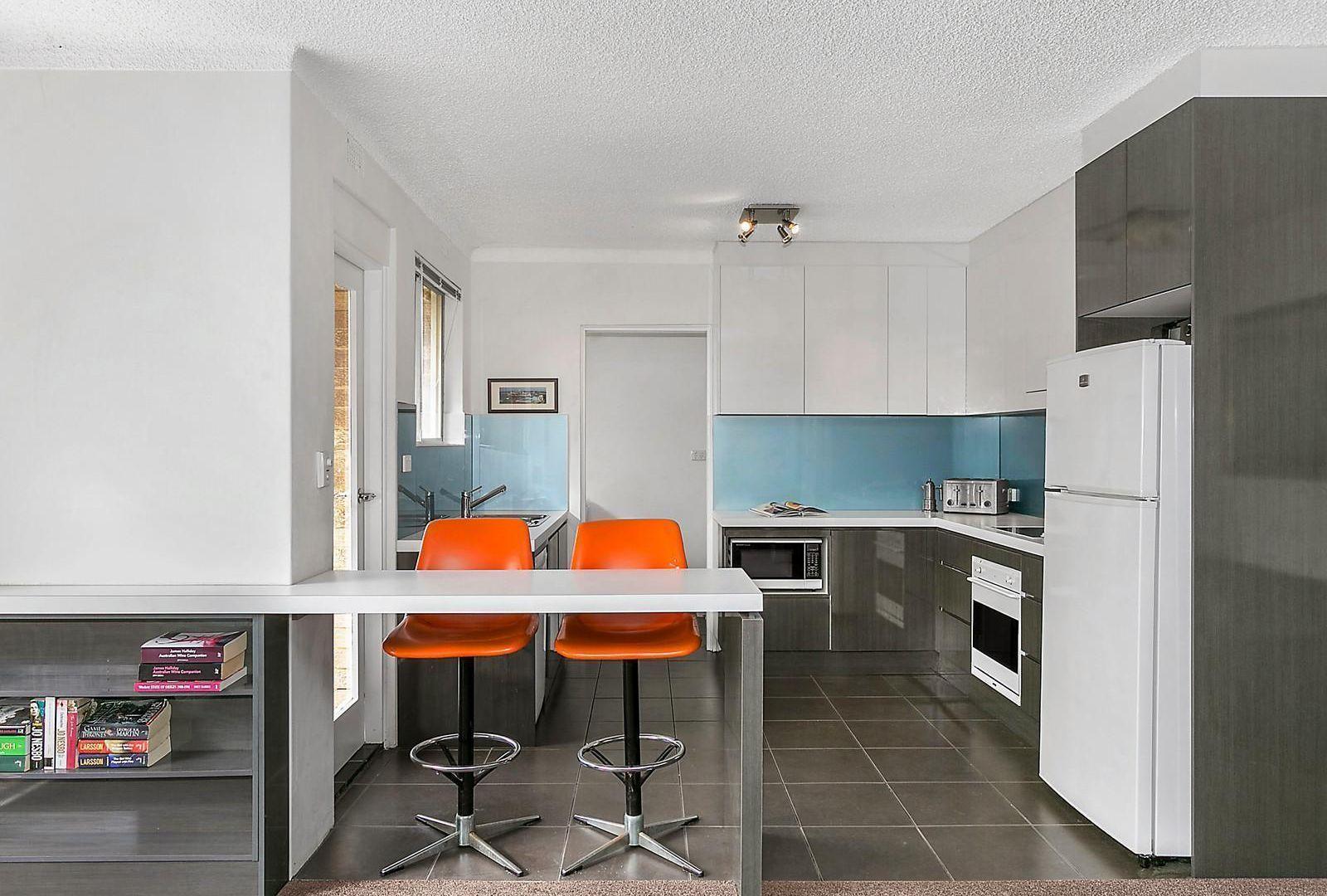 10/57 Corrimal Street, Wollongong NSW 2500, Image 2