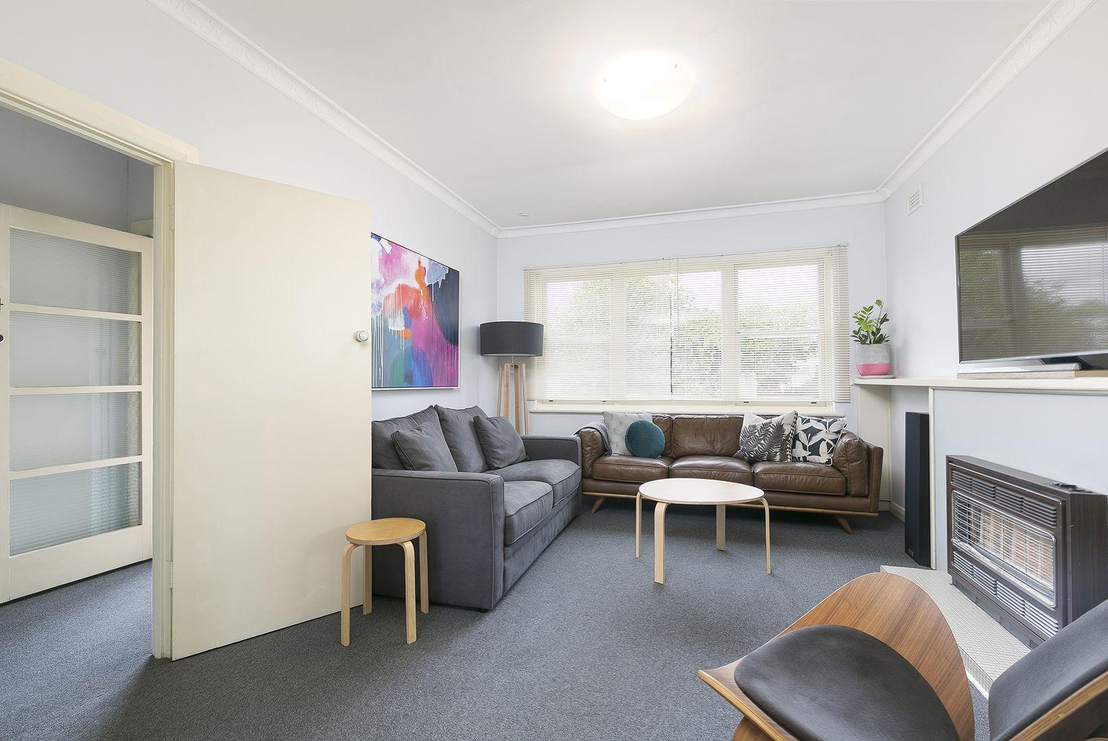 5 Mabel Terrace, Camden Park SA 5038, Image 1