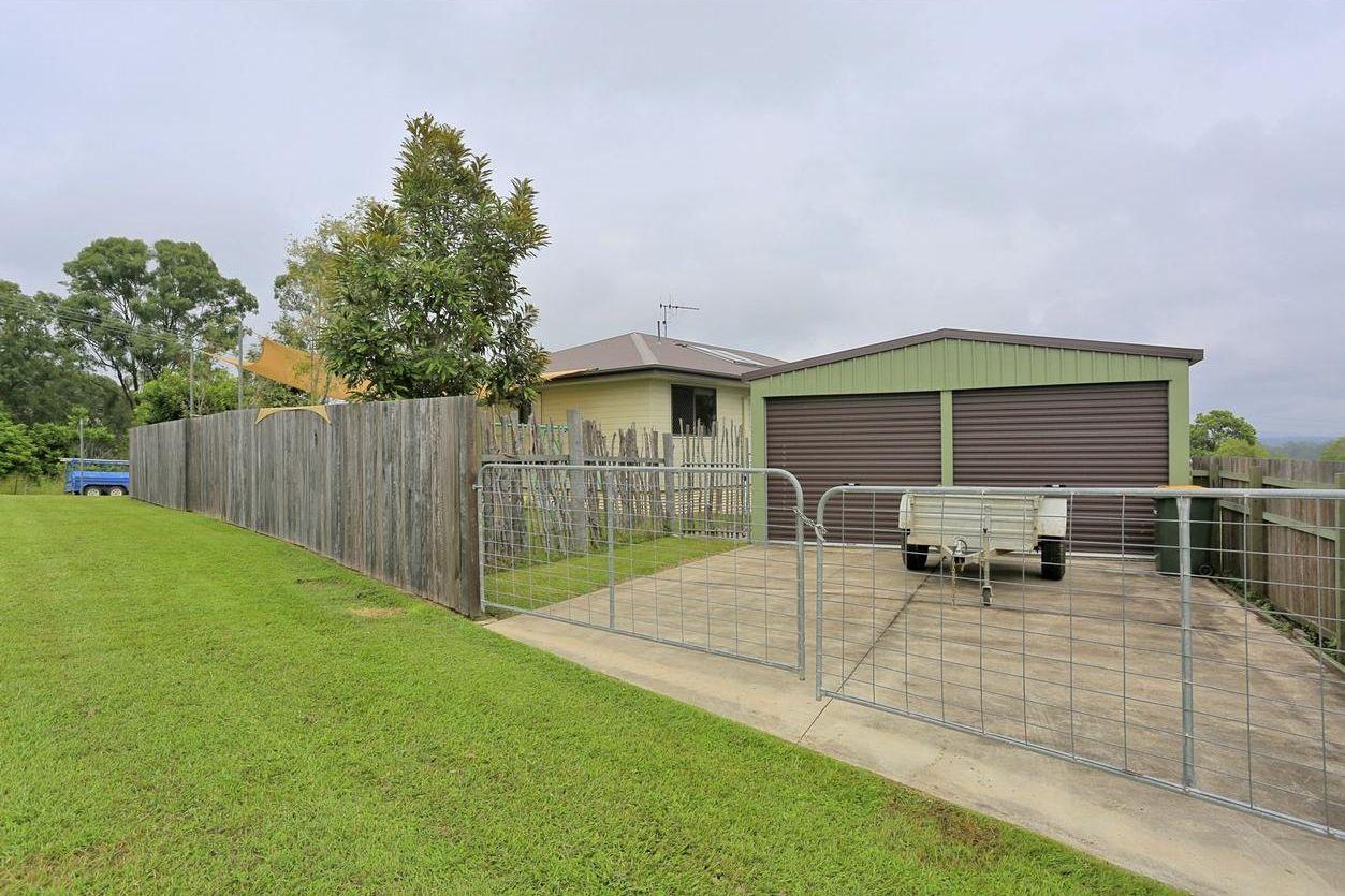 16 Forgan Terrace, Tiaro QLD 4650, Image 1