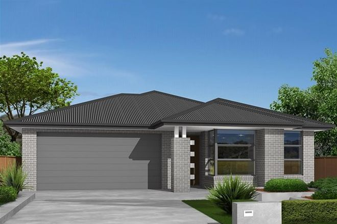 Picture of Lot 475 Proposed Road, SPRING FARM NSW 2570