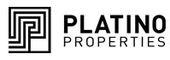 Logo for Platino Properties