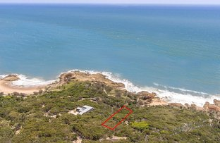 Picture of lot 72 Sunrise Close, Agnes Water QLD 4677
