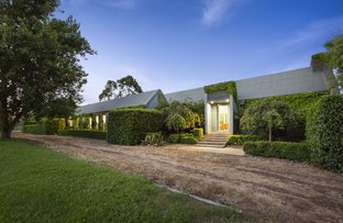 Picture of 25 Dalrymple Road, Gisborne VIC 3437