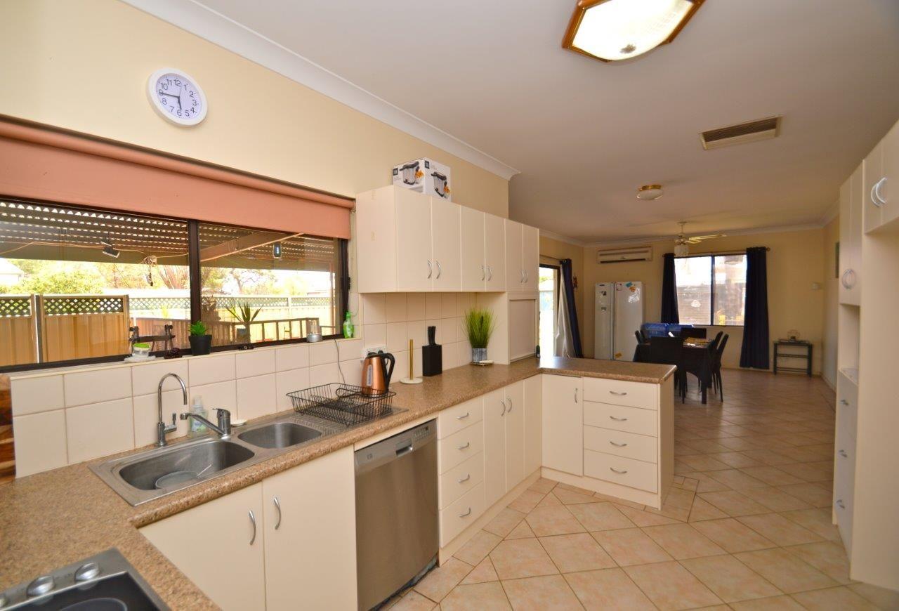 485 Lane Street, Broken Hill NSW 2880, Image 1