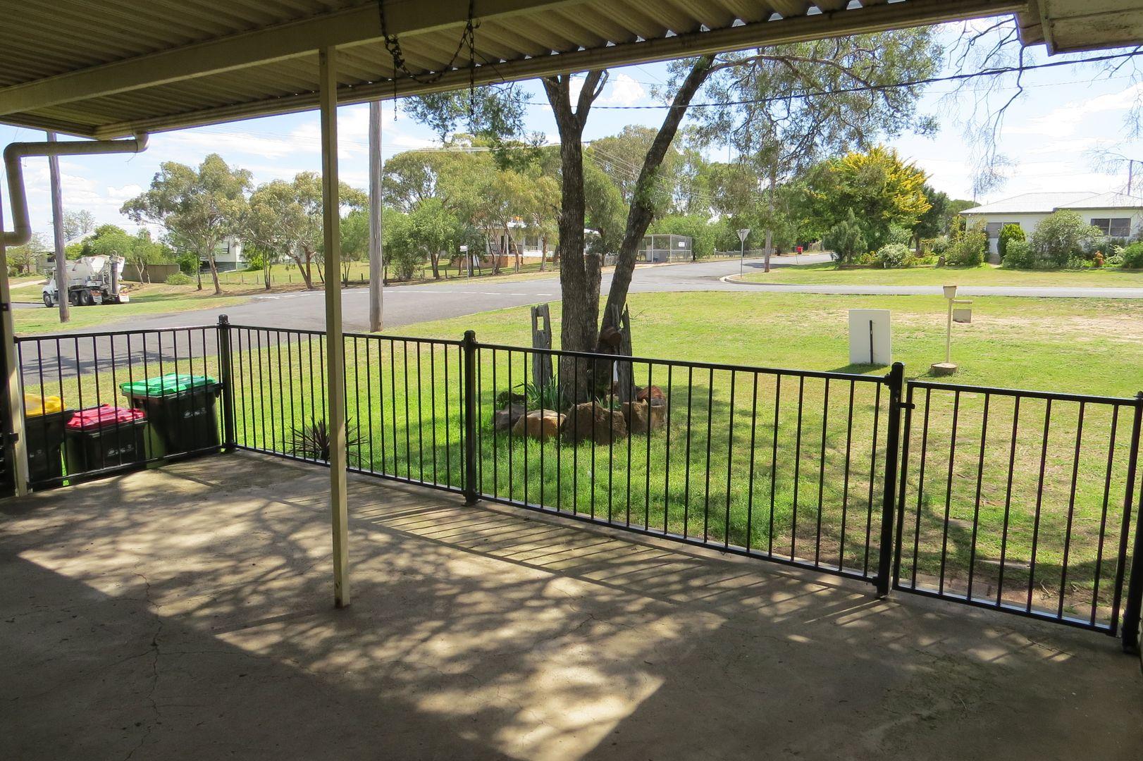 115 Stephen Street, Warialda NSW 2402, Image 2