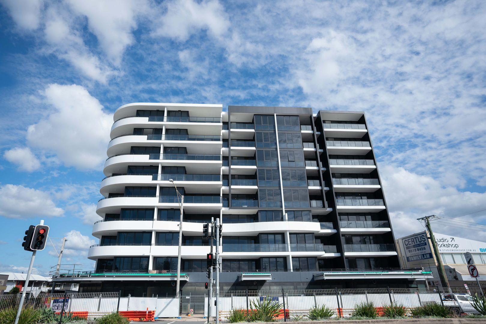 61/1 Bondi Avenue, Mermaid Beach QLD 4218, Image 1