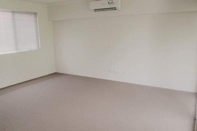 Picture of 4B/11 Student Loop, COOLBELLUP WA 6163