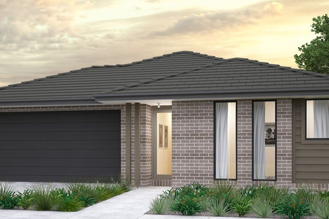 Picture of 4116 Efficient Avenue, MOUNT DUNEED VIC 3217