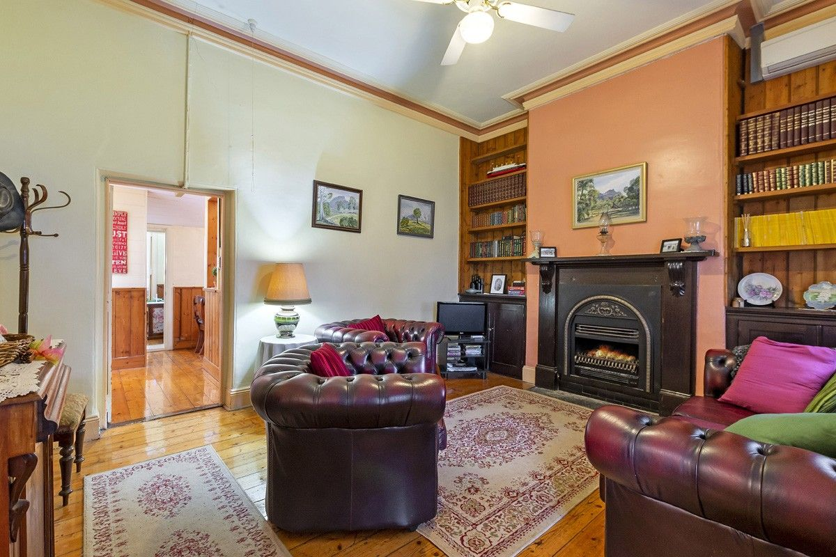 59 Campbell Street, Port Fairy VIC 3284, Image 2
