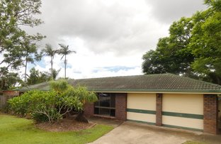 Picture of 36 Limerick Drive, Crestmead QLD 4132