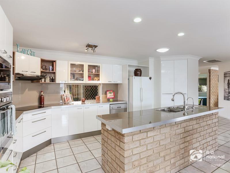 59 Witonga Drive, Yamba NSW 2464, Image 2
