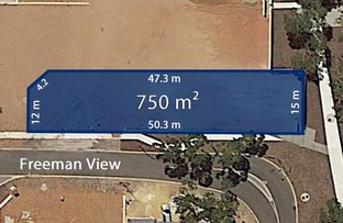 Picture of 21 Freeman View, Bushmead WA 6055