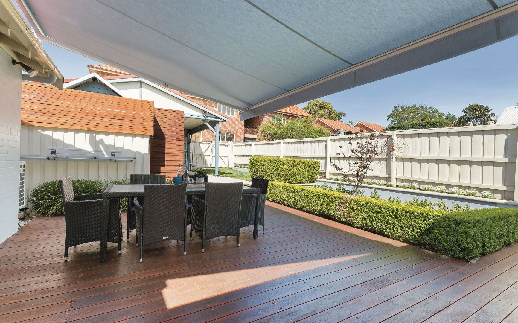 2/53 Amherst Street, Cammeray NSW 2062, Image 2