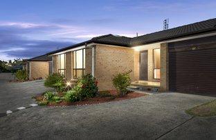 Picture of 13/9-11 Gascoigne, Gorokan NSW 2263