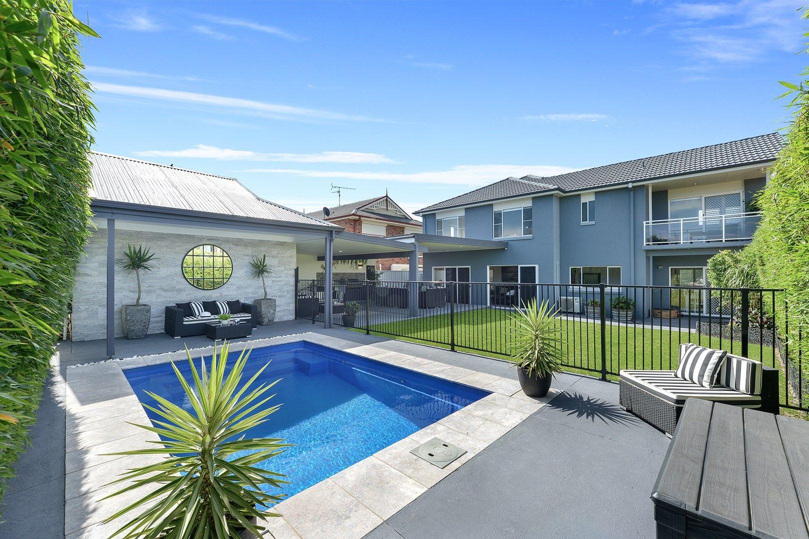 42 Glider  Avenue, Blackbutt NSW 2529, Image 0
