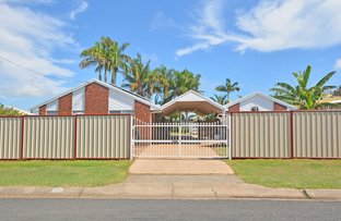 Picture of 89 Limpus Street, Urangan QLD 4655
