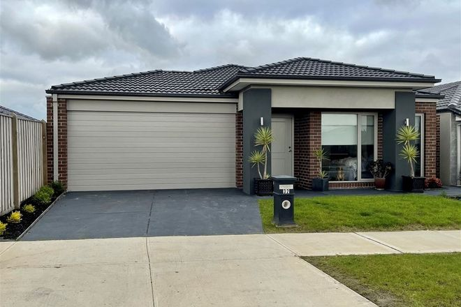 Picture of 32 Keighery Drive, CLYDE NORTH VIC 3978