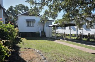 Picture of 101 Guy Street, Warwick QLD 4370