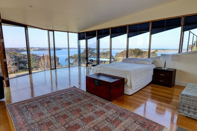 Picture of 30 Hendries Lane, LAKES ENTRANCE VIC 3909