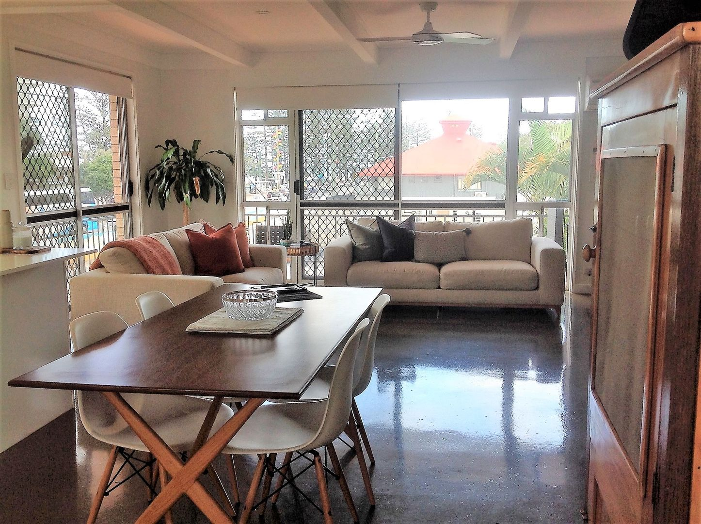 Unit 14/1740 Gold Coast Hwy, Burleigh Heads QLD 4220, Image 0