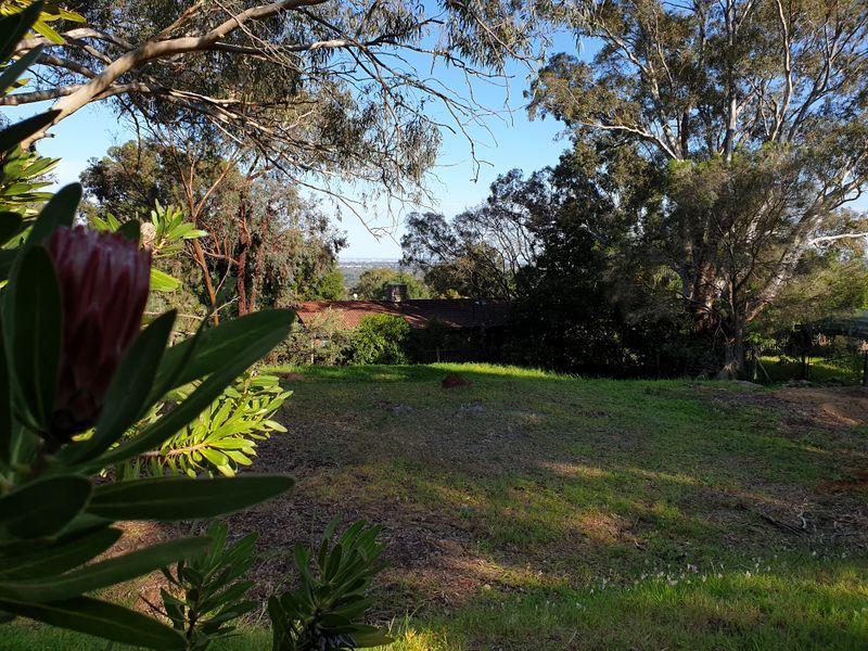 13 Banksia Crescent, Athelstone SA 5076, Image 0